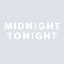 Midnight_Grey